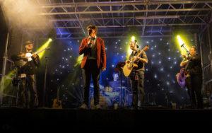 Lichterfest Soltau