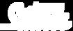 Heavy Silence Logo klein