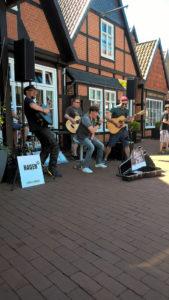 Fest der Musik Soltau