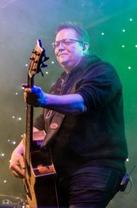 Bernd Lichterfest Soltau