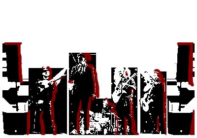Kleine Konzerte